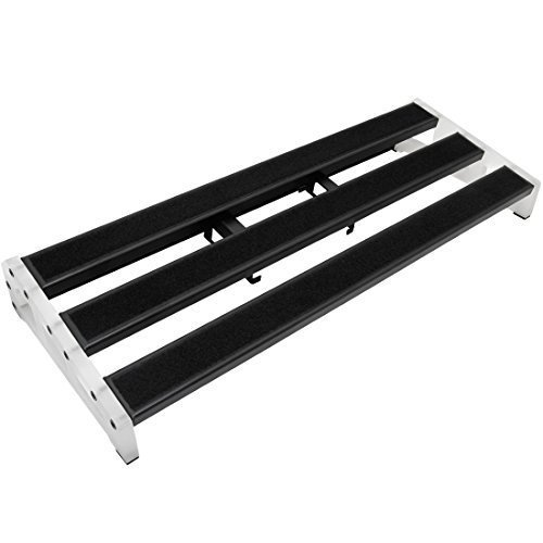 moen-pb-jr-pedal-bridge-junior-gitarre-effektpedal-board-mit-travel-case-schwarz