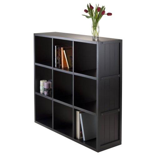 3776-in-storage-shelf