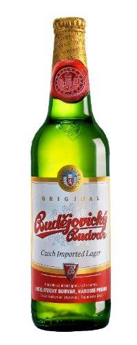 budweiser-budvar-premium-czech-republic-lager-beer-24-x-330-ml-5-abv