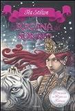 La regina del sonno. Principesse del regno della fantasia: 6 di Stilton, Tea (2011) Tapa dura