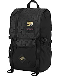 4309f9d3c2db5 Amazon.es  Jansport - Mochilas y bolsas escolares  Equipaje
