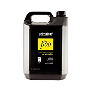 Animology-Fox-Poo-ShampooP001