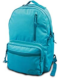 2982197c8f90 Amazon.co.uk  Converse - Casual Daypacks   Backpacks  Luggage