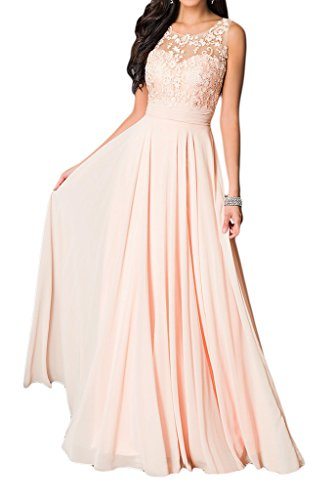 das Kleid ist massefertig, wenn Sie das Kleid bestellen, werden wir Ihnen eine E-Mail senden, um die Masse zu fragen. bitte antwoten Sie die E-Mail schnell. die Lieferzeit dauert ca.20-25 Tage, wenn Sie es frueher brauchen, koennen Sie uns kontaktier...
