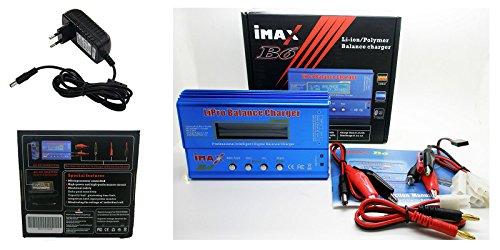cargador-balanceador-imax-b6-para-baterias-li-ion-lion-lipo-life-nimh-plomo-transformado-ac-dc-4091b