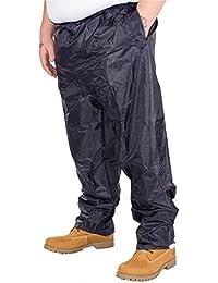 Baum - Pantalón - para hombre
