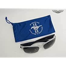 589592f261c17 FORD collection Lifestyle New Genuine Ford Mustang Lunettes de soleil  35021325