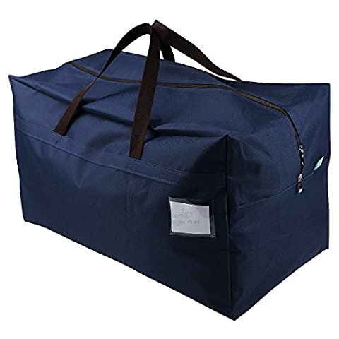 Festival Decoration Items Storage Organizer Bags, Go to College Storage Bag, Traveling Storage bag,