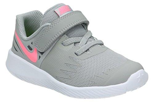 Nike Schuhe Kinder 23 Test 2020 ???? ▷ Die Top 7 im Vergleich!