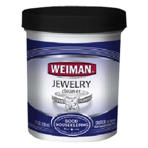 weiman-joyeria-limpiador