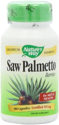 natures-way-saw-palmetto-beeren-585-mg-100-kapseln