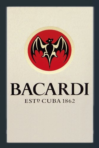bacardi-miroir-22cm-x-32cm
