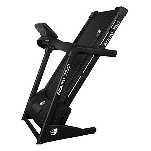Getfit Tapis Roulant – Treadmills