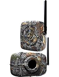 Spypoint Bewegungsmelder WRL - Accesorio de camuflaje para caza, color