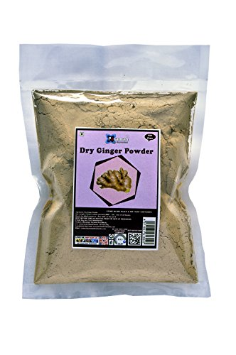 Paraman Dry Ginger Powder 250 gms  available at amazon for Rs.200