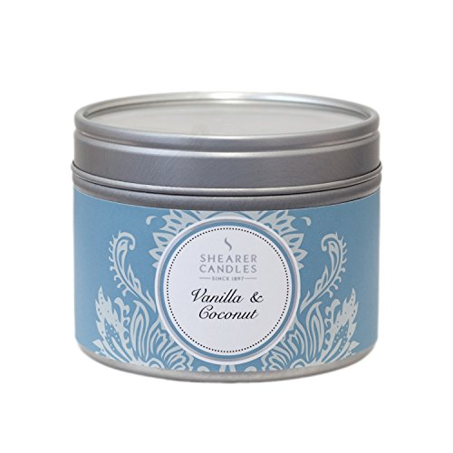 shearer-candles-vanilla-and-coconut-small-scented-silver-tin-candle-white