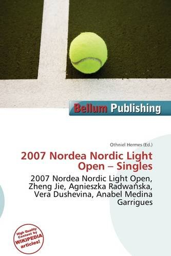 2007-nordea-nordic-light-open-singles