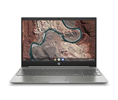 HP - Chromebook 14-db0003nf - PC Portable - 14'' Full HD IPS...