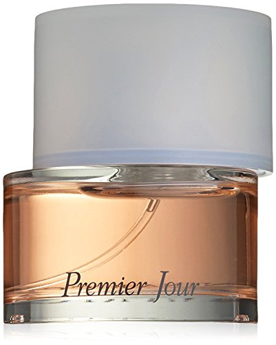 Nina Ricci Premier Jour Eau De Parfum 30ml