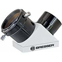 "Diagonal Bresser Messier de 2"""