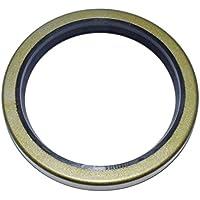 Bagger Oil Seal 60x 75x 8mm