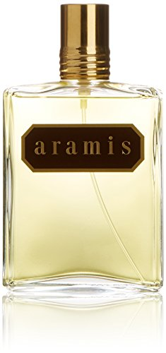 Aramis Eau de Cologne Spray 240 ml