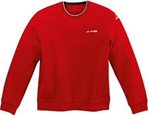 KS Tools 986.0085 Sweat-Shirt Rouge Taille XXL