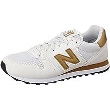 New Balance Gw500wg - Zapatillas Mujer