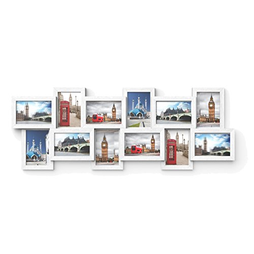 songmics-bilderrahmen-collage-fur-12-fotos-je-10-x-15-cm-fotorahmen-aus-mdf-platten-weiss-rpf22w