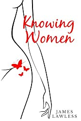 Knowing Women