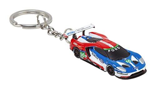 wec-ford-gt-mini-car-keyring-keychain-2016-world-endurance-championship-race-car
