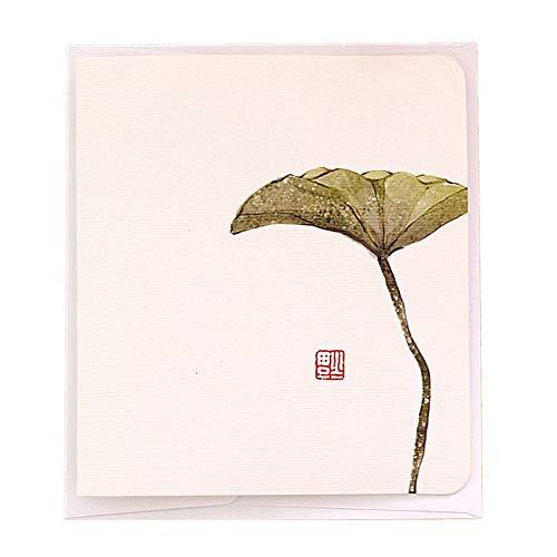 Gezichta 100/pezzi di carta regalo tag Natale ringraziamento etichette Kraft per matrimonio Thank You tag personalizzata carta regalo tag arti e mestieri