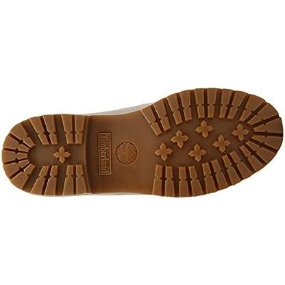 Timberland Nellie Classic Chukka, Women's Boots 8