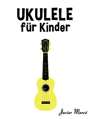 Schwarz Klapp-Eisen-Stativ-Gitarre mit Schutz-Baumwollsamt Gummi Polsterung O1W1
