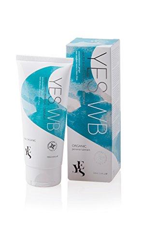 yes-original-organic-water-based-intimate-lubricant-moisturiser-75ml