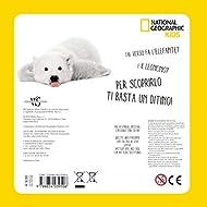 Animali-selvatici-Libro-sonoro
