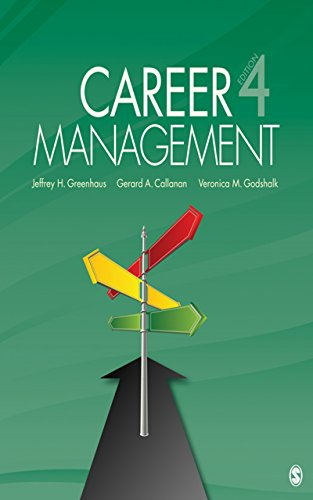 career-management