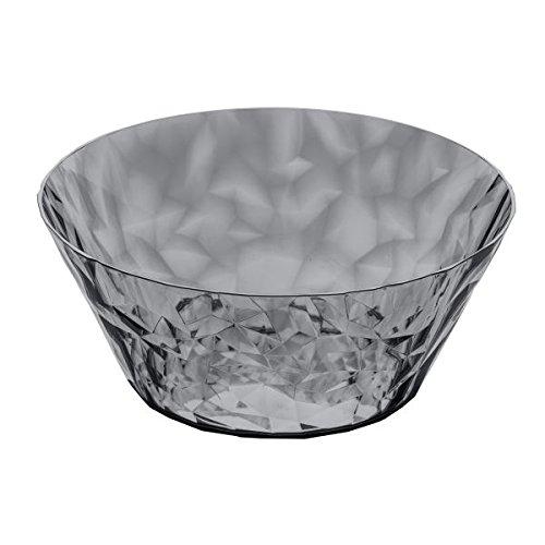 Koziol 3572540 Saladier Crystal 2 0\