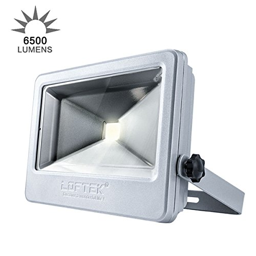 loftek-50w-projecteur-exterieur-puissant-blanc-de-lumiere-solaire-super-brillant-6500-lumens-avec-fo