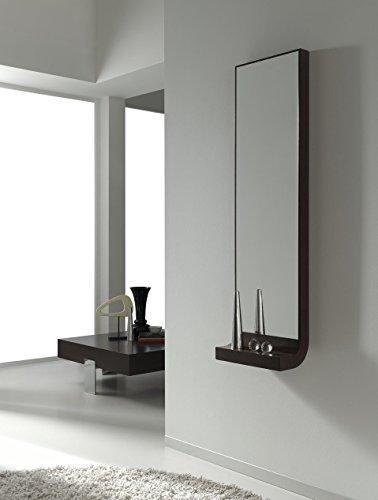 Espejo-recibidor-Mod-BERLIN