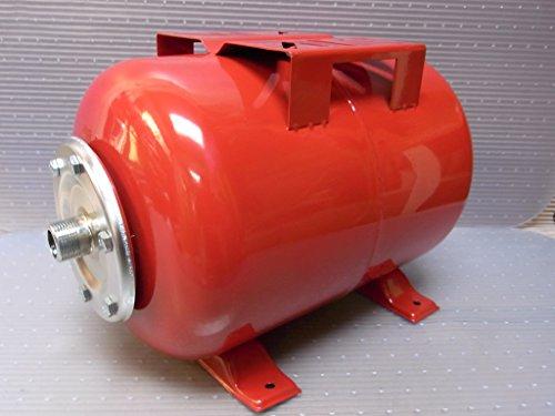 BIHL 24 l Druckkessel Membrankessel Hauswasserwerk Druckbehälter Ausdehnungsgefäß HWW 24 CF -
