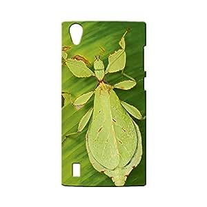 BLUEDIO Designer Printed Back case cover for VIVO Y15 / Y15S - G6826