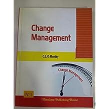 Management Information System By C S V Murthy Pdf