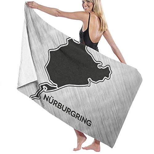 zengjiansm Felpudos Doormats Go Away Design Rubber Non-Slip Doormat Entrance Rug Floor Mat Durable Home Indoor Mats 23.6x15.7