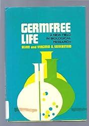 Germfree Life