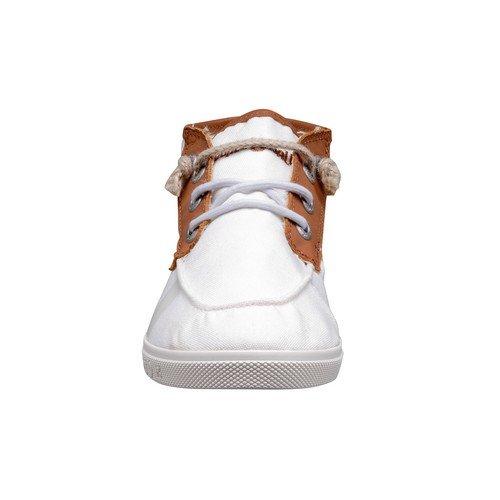 People swalk - Gennaker 0052w Blanc Blanc