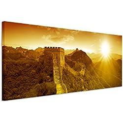 41KfGFbm5fL. AC UL250 SR250,250  - Vinci una notte gratis sulla Muraglia Cinese con Airbnb