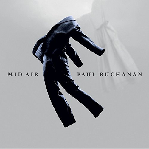 mid-air-deluxe-edition