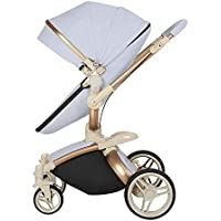 Amazon.es: Hot Mom - Zhenzhiyuhuikeji / Carritos, sillas de ...
