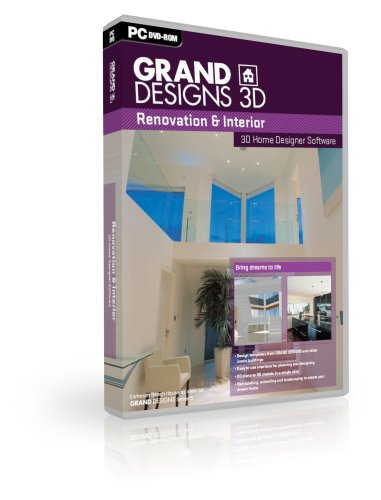 grand-designs-3d-renovation-interiors
